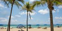 Cosa vedere a Fort Lauderdale (Florida) e Palm Springs (California). Viaggio Stati Uniti