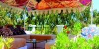 Alberghi Ibiza (Baleari-Spagna): hotel La Ventana e hotel El Corsario a Ibiza