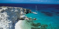 Vacanze a Kos (o Coo-isole Grecia): spiagge, monumenti, ristoranti, escursioni da Kos