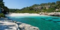 Maiorca Vacanze (Baleari-Spagna): Palma di Maiorca, spiagge, divertimenti e cucina tipica