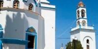 Itinerario di viaggio a Rodi (isole Grecia): i villaggi tradizionali e le spiagge