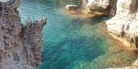 Vacanze in Sardegna all' isola di Sant' Antioco: le spiagge più belle