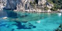 Zante vacanze (Zacinto-Grecia): musei, spiagge, turismo ecologico a Zante. Viaggio isole Grecia