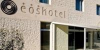 Alberghi Salento (Puglia): l' Eos Hotel di Lecce
