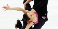 Gran Galà del Ghiaccio 2012 Torino 20 Ottobre: spettacolo pattinaggio sul ghiaccio