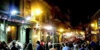Vita notturna a Madrid (Spagna): quartieri della movida, discoteche, locali, bar e caffè