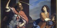 """Milano: mostra """"Da Guercino a Caravaggio-Denis Mahon"""" fino al 20 Gennaio 2013"""