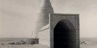 Venezia: mostra fotografica Lynn Davis fino al 13 Gennaio 2013-Museo Archeologico Nazionale
