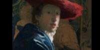 Roma: mostra pittura su Vermeer dal 27 Settembre 2012 al 20 Gennaio 2013