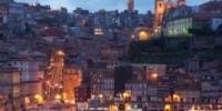 Cosa vedere a Oporto (Portogallo del nord): monumenti di Oporto, cantine e shopping