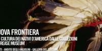 Palazzo Pitti-Firenze: mostra sui nativi d' America fino al 9 Dicembre 2012