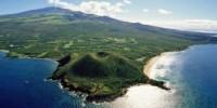 Itinerario Viaggio isola di Maui (Hawaii): Lahaina, Paia e il vulcano Haleakala, Hana