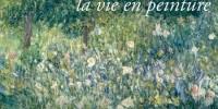 Pavia: mostra su Renoir fino al 16 Dicembre 2012 - Scuderie Castello Visconteo