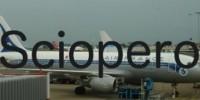 Scioperi aerei: sciopero Alitalia 26 Ottobre 2012, sciopero Meridiana 6 Novembre 2012