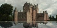 Viaggio in Scozia: i castelli dell' Aberdeenshire. Itinerario di viaggio in Scozia