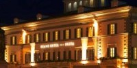 Vacanza in Valtellina: il Grand Hotel Della Posta a Sondrio con centro benessere