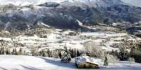 Vacanze invernali a Clusone (Bergamo): sciare in Valle Seriana e ristoranti a Clusone