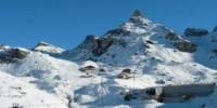 Vacanze neve Gressoney (Valle d' Aosta): sciare sul Monterosa Ski. Hotel a Gressoney