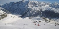 Settimana bianca Livigno (Sondrio-Valtellina): piste da sci e hotel a Livigno