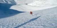 Settimana bianca Mondolé Ski (Cuneo-Piemonte): sciare ad Artesina e Prato Nevoso