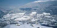 Settimana bianca Ortisei (Trentino-Dolomiti): piste da sci e hotel ad Ortisei
