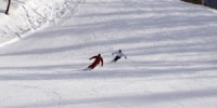 Vacanza invernale a Sestriere (Comprensorio Via Lattea-Piemonte): le piste migliori di Sestriere