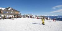 Vacanze Valdaora (Dolomiti): sciare al Plan de Corones con soggiorno all' Hotel Mirabell