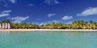 Vacanze benessere Mauritius: lo Shandrani Resort con centro benessere Spa alle Mauritius