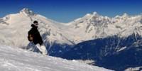 Vacanze a Brunico (Bolzano-Trentino Alto Adige): piste da sci, cucina tipica, monumenti