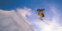 Abruzzo-Settimana bianca economica a Pescasseroli (L' Aquila): piste da sci e hotel