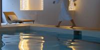 Vacanza benessere Dolomiti-Trentino Alto Adige: Romantik Hotel Post (Nova Levante-Bolzano)