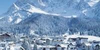 Settimana bianca Dolomiti-Trentino Alto Adige: hotel e ostelli San Martino di Castrozza
