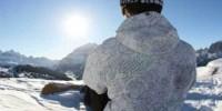 Vacanze invernali a Merano (Bolzano): hotel Aster. Settimana bianca in Trentino Alto Adige