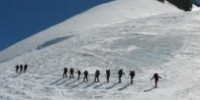 Vacanze invernali in Svizzera a Verbier: piste da sci, buona cucina, divertimento notturno