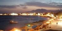 Vacanza al mare in Egitto-Mar Rosso: immersioni ed escursioni a Dahab