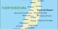 Viaggio Fuerteventura (Canarie-Spagna): Puerto del Rosario, La Oliva, Tindaya - Guida Vacanze