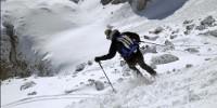 Settimana bianca Dolomiti-Trentino Alto Adige: piste da sci e hotel a Moena