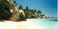 Viaggio Seychelles: vacanze isola Mahe. Le spiagge, la capitale Victoria, il parco marino