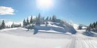 Settimana bianca altopiano di Asiago: sciare nei comprensori di Kaberlaba, Valmaron, Melette 2000