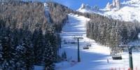 Settimana bianca economica in Emilia Romagna: sciare a Corno Alle Scale (Bologna)
