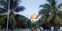 Vacanza alle Maldive negli atolli Male e Ihuru - Guida viaggio Maldive