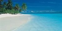 Vacanze alle Maldive: isole di Kuramathi e Veligandu e l' atollo di Ari