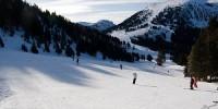 Dolomiti-Trentino Alto Adige-Bolzano: settimana bianca Obereggen. Piste da sci e Hotel