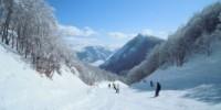 Vacanze invernali in Abruzzo: sciare a Ovindoli e Campo Felice (L' Aquila)