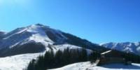 Vacanze in Piemonte a Lurisia (Cuneo): piste da sci e terme