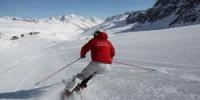 Abruzzo-Settimana bianca a Roccaraso: piste da sci, hotel e borghi da visitare
