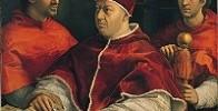 Firenze: mostra su Papa Leone X dal 25 Marzo al 6 Ottobre 2013