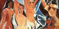 """Complesso del Vittoriano di Roma: mostra """"Cubisti Cubismo"""" fino al 23 Giugno 2013"""