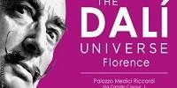 Museo Mediceo di Firenze: mostra su Dalì fino al 25 Maggio 2013