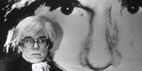 Mostre 2013 Milano: mostra su Andy Warhol fino all' 8 Settembre 2013